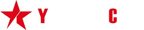YAZAWA CLUB