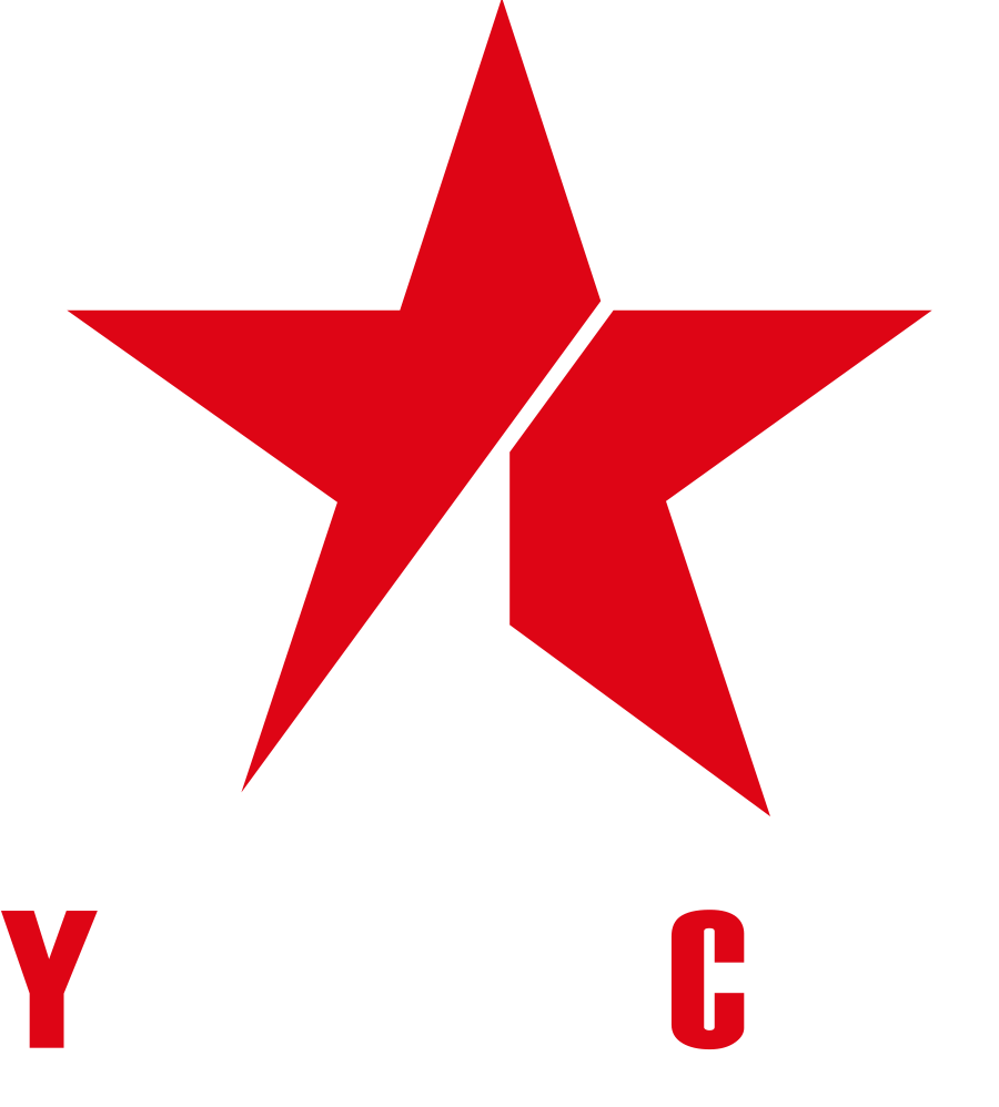 矢沢永吉オフィシャルファンクラブ Yazawa Club